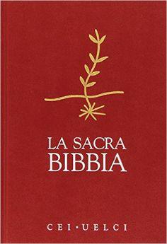 http://www.amazon.it/Bibbia-Versione-ufficiale-Copertine-Assortiti/dp/8810820363