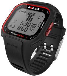 GPS-Uhr