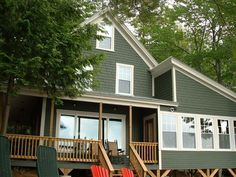 Cottage vacation rental in Wilton from VRBO.com! #vacation #rental #travel #vrbo