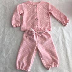 Pijama de Soft Corações - Infantil e adulto * todos os tamanhos   www.frutotropical.com.br