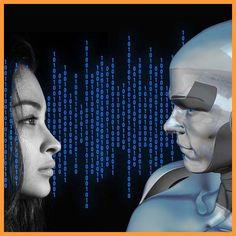 Autor: Dr. Kathrin Brodowski | Es wabert eine Wolke um uns herum, welche schwer zu fassen ist und die es uns schwer macht zu definieren was wir tun können, sollen oder müssen. Denn schließlich steht die digitale Transformation vor der Tür oder sogar schon in der Tür, vielleicht ist sie sogar schon hereingekommen und wir haben verpasst sie ...  ZUM BLOG ARTIKEL - EINFACH AUF DEN LINK KLICKEN ... #Business #Business Tips #Business Entrepreneurship # Business Startups Blog, Link, Movies, Movie Posters, Fictional Characters, Author, Clouds, Life, Films