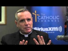 Extended Interview: Father Dave Dwyer - Episode 3 Bonus Content | Cathol...
