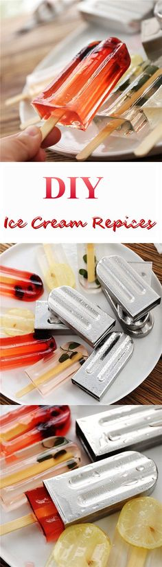 best way to diy Ice cream recipes ,click the Visit button you will get the stuff #diy #kitchendesign #Home #recipes #food #IceCream #Mold