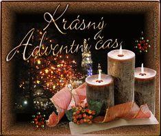 Advent, Merry Christmas, Santa, Table Decorations, Google, Home Decor, Diy And Crafts, Christmas, Merry Little Christmas