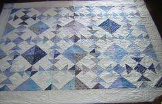 my anniversary quilt