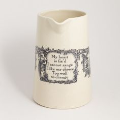 http://www.dorisandco.co.uk/section.php/26/1/kitchen-jug
