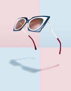a37af4ac4448 Jonathan Kambouris Sunglasses 2016