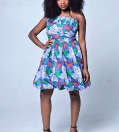 #africanfashion #womenstyle #africanstyle #fashion #shopping #africanfabric #ankara #africanwax #africaninspired #africandesign #africanprin #aficanfashiondesign #africaninspired #clothing #womenstyle #dresses #skirt #africandress #afrocanskirt #africanclothes
