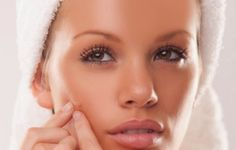 Benzoyl Peroxide: An Acne Sufferer's Chief Weapon