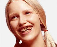 /int/ - International - Page 5 Drop Earrings, Image, Google, Fashion, Moda, La Mode, Fasion, Fashion Models, Chandelier Earrings