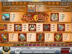 888 Tiger Casino & 5 Reel Circus £€$28 No Deposit Bonus FREE £€$588 Games