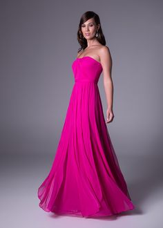 Bride & co offers the largest range of 2015 wedding dresses. View more dresses in our store today to find your dream wedding dress. 2015 Wedding Dresses, Wedding 2015, Bridesmaid Dresses, Bridesmaids, Nice Dresses, Formal Dresses, Strapless Dress Formal, Tea Ideas, Empire