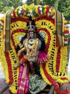 Nataraja Lord Shiva Sketch, Shiv Ji, Nataraja, Shiva Shakti, God Pictures, Hindus, Indian Gods, Deities, Culture