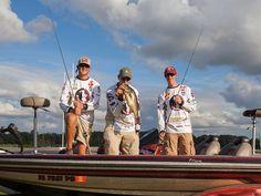 Tips To Enjoy The Popular Sport Of Bass Fishing - http://bassfishingmaniacs.com/tips-enjoy-popular-sport-bass-fishing/