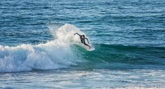 Surf by dvpablos Sport Photography #InfluentialLime