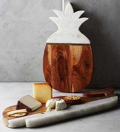 tábua de queijos de