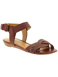 Just ordered these! Hope they fit Nine west Wirkla