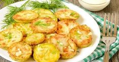 Sprouts, Potato Salad, Zucchini, Paleo, Food And Drink, Potatoes, Meat, Vegetables, Ethnic Recipes