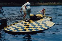 Miss Bardahl, Seattle Fast Boats, Cool Boats, Rooster Tail, Boat Engine, Water Toys, Seattle Washington, Power Boats, Wooden Boats, Vintage Racing