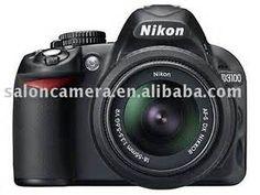 Search Brand new nikon digital camera. Views 16421.