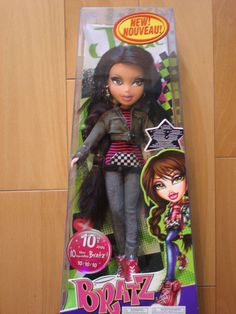 bratz doll collection  | Bratz Dolls