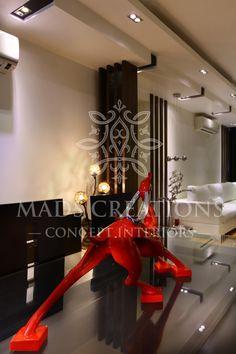 Furniture design ideas. Interior ideas.