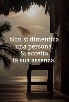 Italian Memes, Italian Quotes, Jokes Quotes, Me Quotes, Famous Phrases, Cogito Ergo Sum, Quotes About Everything, Powerful Images, Sweet Words