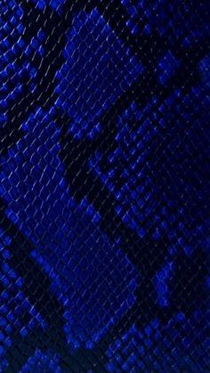 Cool wallpaper, mobile wallpaper, snake painting, animal print wallpaper, b Iphone Background Wallpaper, Apple Wallpaper, Cellphone Wallpaper, Aesthetic Iphone Wallpaper, Lock Screen Wallpaper, Cool Wallpaper, Aesthetic Wallpapers, Mobile Wallpaper, Textured Wallpaper