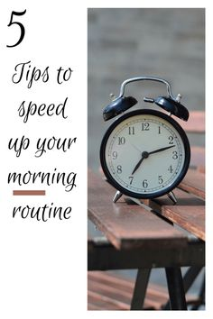 5 tips to speed up y
