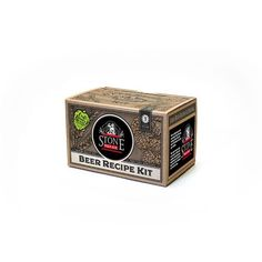 Beer Making Kits - Beer Recipe Kits | Craft a Brew