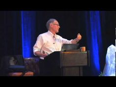 ▶ Graham Hancock with J Tyberonn: The Lost Ark of the Covenant, Earth-Keeper Wesak 2013 - YouTube
