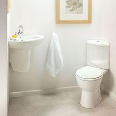 Image result for modern sinks