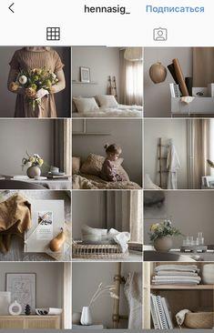 Instagram Feed Tips, Instagram Grid, Foto Instagram, Instagram Story Ideas, Interior Design Instagram, Instagram Design, Street Marketing, Design Stand, Design Design