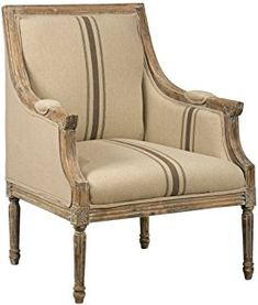Contemporary Dixie Love Seat Chaise Home Interiors