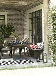Http Www Marksandspencer Com S Home And Furniture Living Room