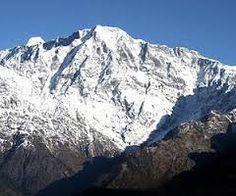 Milam Glacier - Google Search
