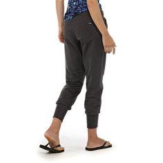 W's Ahnya Pants,
