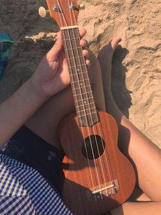 Be confident enough to write my own ukulele songs and share them. Ukulele Art, Ukulele Songs, Ukulele Chords, Ukulele Soprano, Music Aesthetic, Aesthetic Grunge, Aesthetic Boy, Aesthetic Vintage, Ukulele Tumblr
