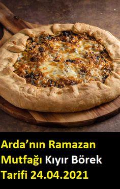 Turkish Pizza, Cheesesteak, Turkey, Pasta, Ethnic Recipes, Food, Bakken, Turkey Country, Essen