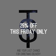 25% off all day Friday! Starting at midnight tonight look out for the code!  Place your orders by midnight Friday 18th of December and it will arrive in time for Christmas!  #necklace #jewellery #pastelblue #crystals #gems #quartz #gothic #snowflake #girl #alternative #fashion #womensfashion #wirewrapped #handmade #bestoftheday #grunge #style #lilac #life #spiritual #natural #pastel #photooftheday #silver #cute #instamood #picoftheday #instagood #instadaily #smile