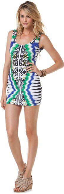#SWELL Meana Dress  http://www.swell.com/SWELL-MEANA-DRESS?cs=MU