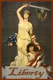 Sons Of Liberty | HISTORY! | Pinterest | Liberty, American history ...
