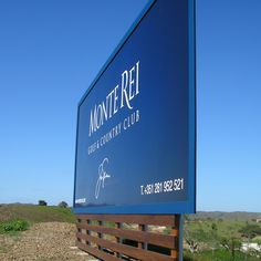 Can Design, Advertising Campaign, Billboard, Minimalist, Messages, Marketing, Logos, Business, Outdoor