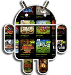Download free pc games like gta san andreas