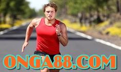 Photo about Running sport man. Fit muscular young male runner sprinting at great speed outdoors on road. Image of male, model, marathon - 19531202 Weight Loss For Women, Fast Weight Loss, How To Lose Weight Fast, Reduce Weight, Weight Gain, Losing Weight, Jogging, Interval Training Workouts, Hiit