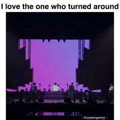 BTS SAME😍😍 but if y'all wondered my bias is Tae, Bts Bangtan Boy, Bts Taehyung, Bts Jungkook, Bts Memes, Bts Video, Foto E Video, Kpop Gifs, Les Bts, Bts Tweet