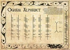 alphabet des sorcières - Recherche Google
