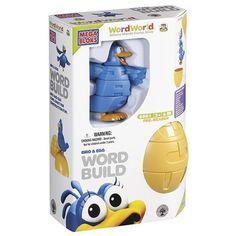 Word World Friends Bird by Megabrands, http://www.amazon.com/dp/B0010WCFZK/ref=cm_sw_r_pi_dp_.V--qb0X7M3AN