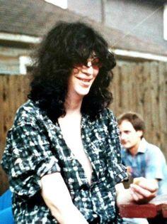 I Love Joey Ramone: fotografia Joey Ramone, Ramones, Punk Rock, Grace Jones, Gabba Gabba, Beastie Boys, Love Me Forever, Heavy Metal, Bands