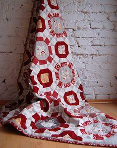 gluecksrad lieblingsdecke krabbeldecke quilt frankfurt_DSC_3622a | Flickr - Photo Sharing!
